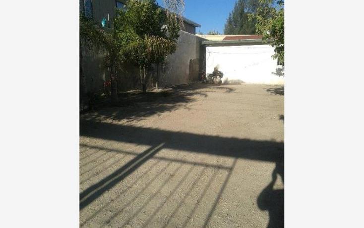 Foto de casa en venta en  23426, vista del valle, tijuana, baja california, 1602772 No. 03