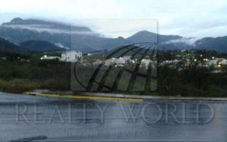 Foto de terreno habitacional en venta en 2343, bosques de valle alto 1er sector, monterrey, nuevo león, 872635 no 02