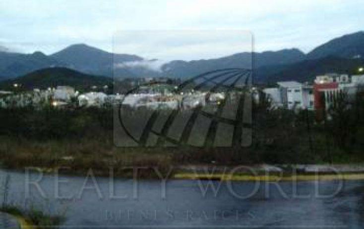 Foto de terreno habitacional en venta en 2343, bosques de valle alto 1er sector, monterrey, nuevo león, 872635 no 03