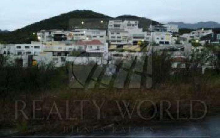 Foto de terreno habitacional en venta en 2343, bosques de valle alto 1er sector, monterrey, nuevo león, 872635 no 05