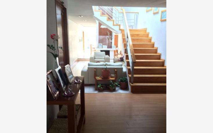 Foto de casa en venta en lomas del marmol 23432423, lomas del mármol, puebla, puebla, 2675391 No. 02