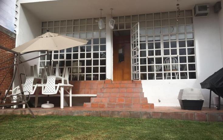 Foto de casa en venta en lomas del marmol 23432423, lomas del mármol, puebla, puebla, 2675391 No. 07