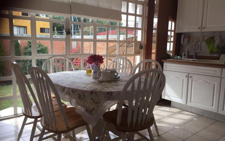Foto de casa en venta en lomas del marmol 23432423, lomas del mármol, puebla, puebla, 2675391 No. 09