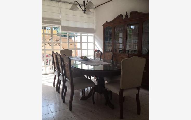 Foto de casa en venta en lomas del marmol 23432423, lomas del mármol, puebla, puebla, 2675391 No. 10
