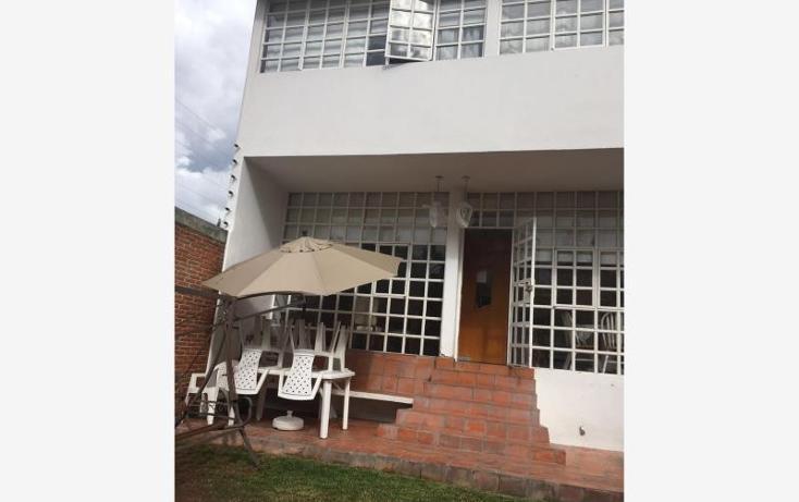 Foto de casa en venta en lomas del marmol 23432423, lomas del mármol, puebla, puebla, 2675391 No. 11