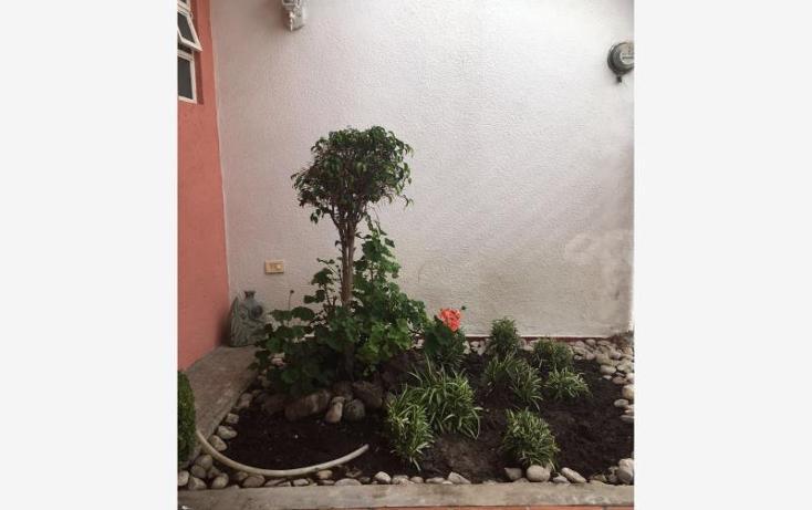 Foto de casa en venta en lomas del marmol 23432423, lomas del mármol, puebla, puebla, 2675391 No. 14