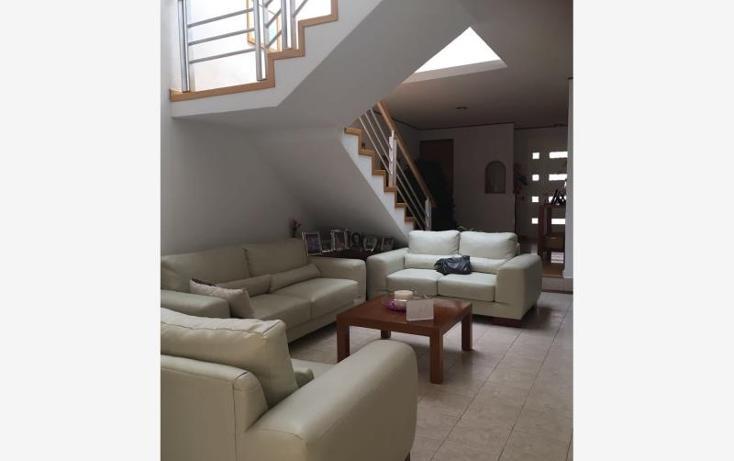 Foto de casa en venta en lomas del marmol 23432423, lomas del mármol, puebla, puebla, 2675391 No. 15