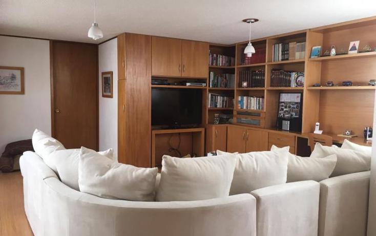 Foto de casa en venta en lomas del marmol 23432423, lomas del mármol, puebla, puebla, 2675391 No. 16