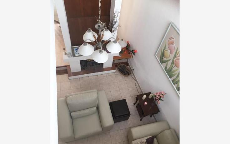 Foto de casa en venta en lomas del marmol 23432423, lomas del mármol, puebla, puebla, 2675391 No. 17
