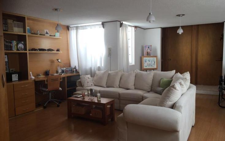 Foto de casa en venta en lomas del marmol 23432423, lomas del mármol, puebla, puebla, 2675391 No. 18