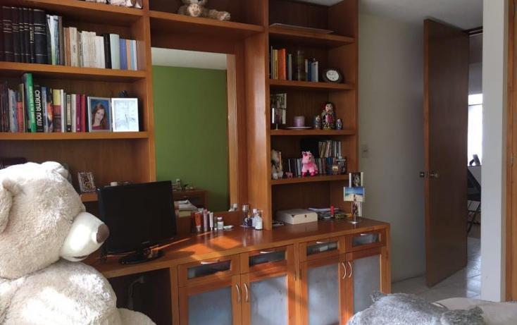 Foto de casa en venta en lomas del marmol 23432423, lomas del mármol, puebla, puebla, 2675391 No. 19