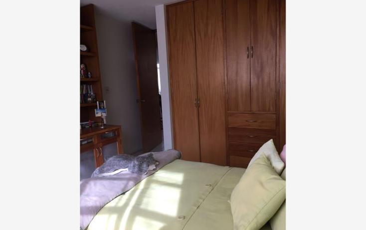 Foto de casa en venta en lomas del marmol 23432423, lomas del mármol, puebla, puebla, 2675391 No. 22