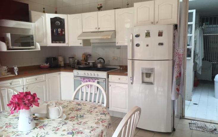 Foto de casa en venta en lomas del marmol 23432423, lomas del mármol, puebla, puebla, 2675391 No. 24