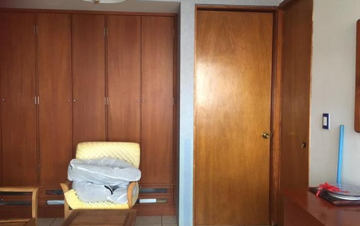 Foto de casa en venta en lomas del marmol 23432423, lomas del mármol, puebla, puebla, 2675391 No. 27