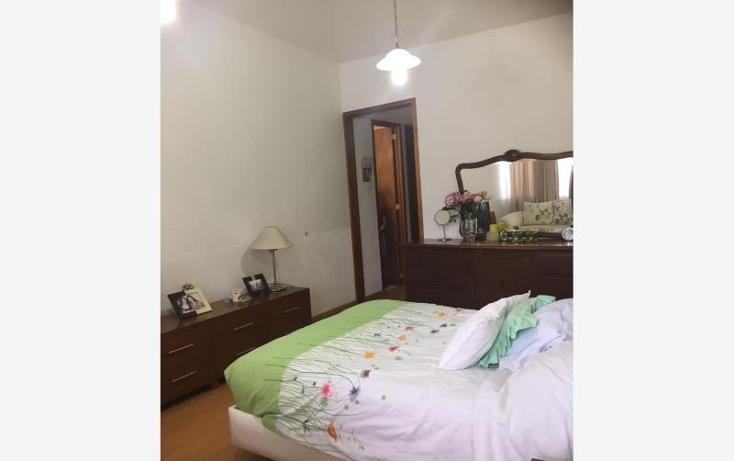 Foto de casa en venta en lomas del marmol 23432423, lomas del mármol, puebla, puebla, 2675391 No. 29