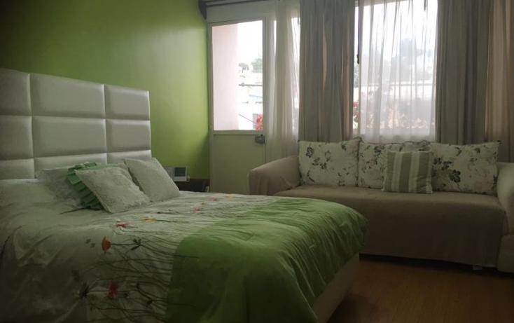 Foto de casa en venta en lomas del marmol 23432423, lomas del mármol, puebla, puebla, 2675391 No. 31