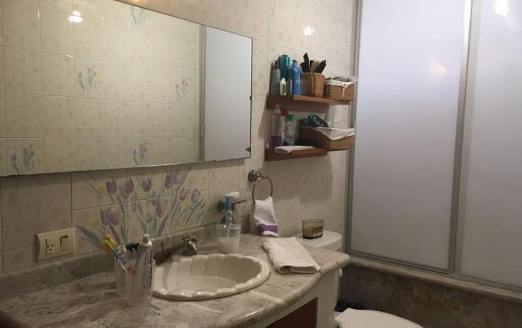 Foto de casa en venta en lomas del marmol 23432423, lomas del mármol, puebla, puebla, 2675391 No. 32