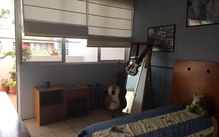 Foto de casa en venta en lomas del marmol 23432423, lomas del mármol, puebla, puebla, 2675391 No. 33