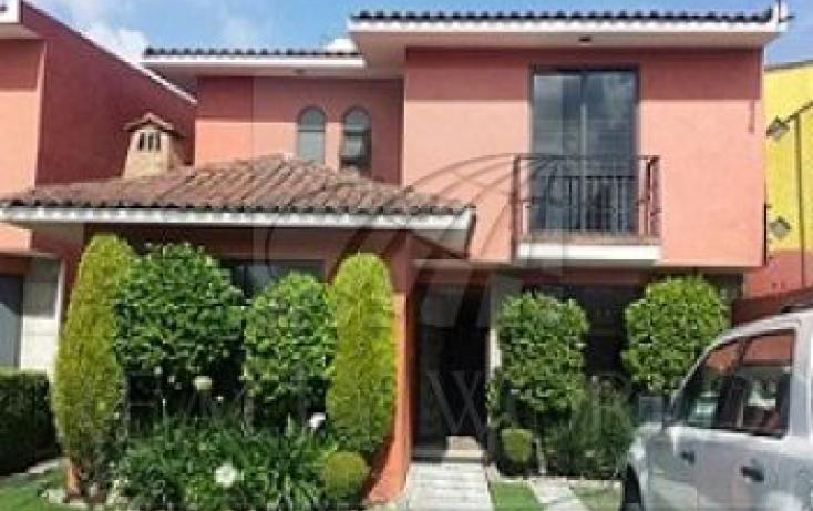 Foto de casa en venta en 23433, puerta de hierro, metepec, estado de méxico, 903381 no 01