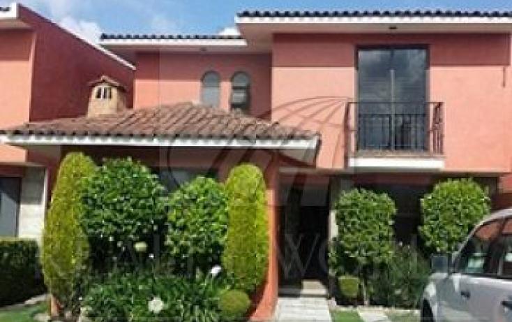 Foto de casa en venta en 23433, puerta de hierro, metepec, estado de méxico, 903381 no 02
