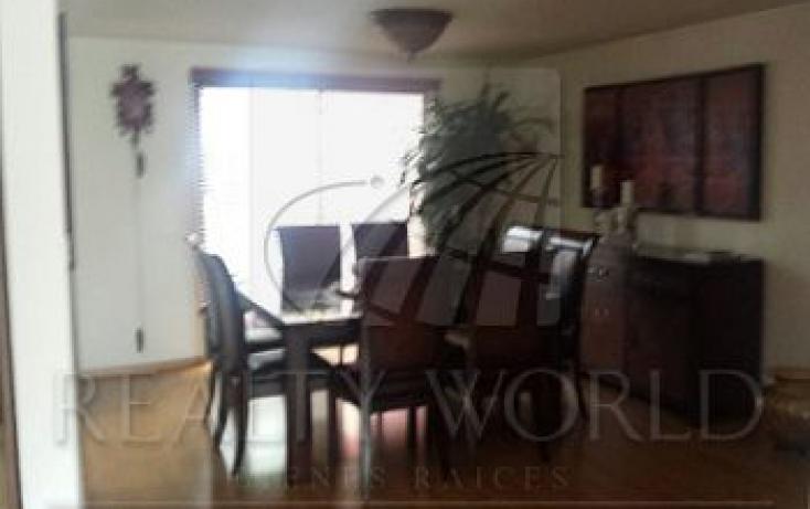 Foto de casa en venta en 23433, puerta de hierro, metepec, estado de méxico, 903381 no 03