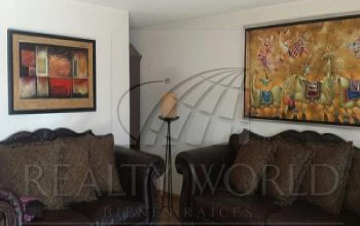 Foto de casa en venta en 23433, puerta de hierro, metepec, estado de méxico, 903381 no 04