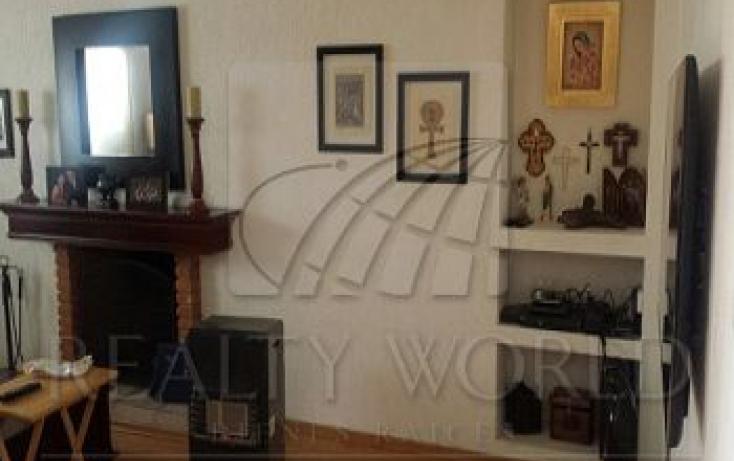 Foto de casa en venta en 23433, puerta de hierro, metepec, estado de méxico, 903381 no 05