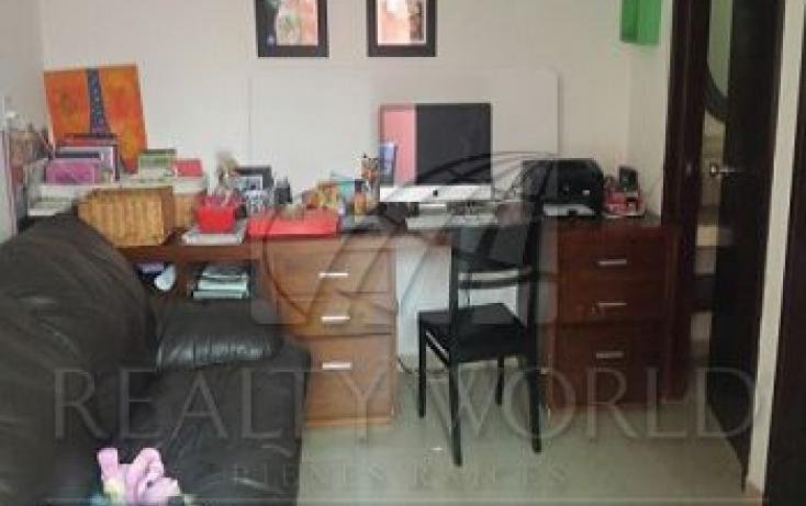 Foto de casa en venta en 23433, puerta de hierro, metepec, estado de méxico, 903381 no 06