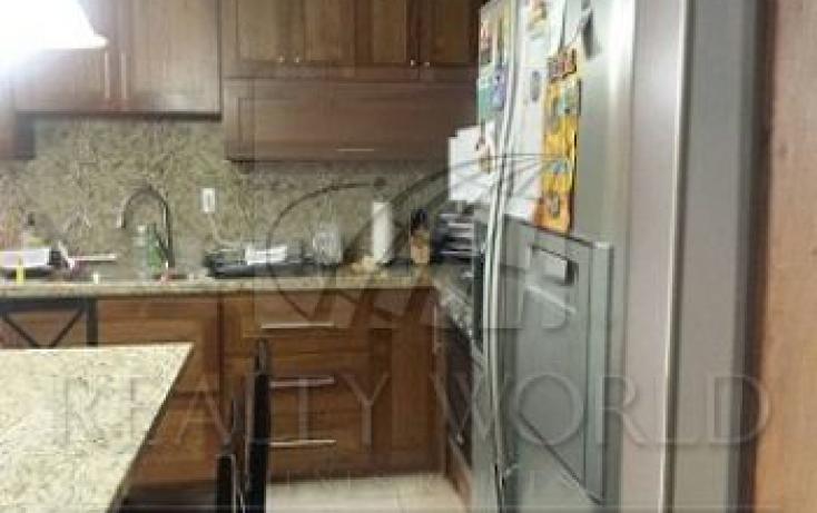 Foto de casa en venta en 23433, puerta de hierro, metepec, estado de méxico, 903381 no 07
