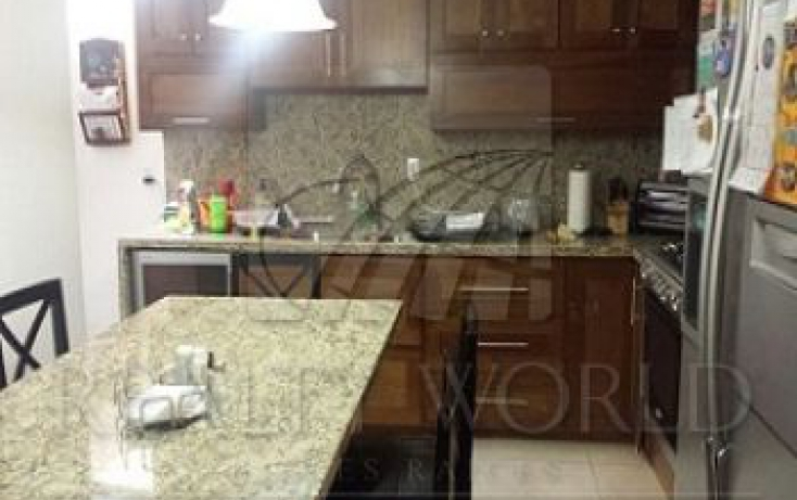 Foto de casa en venta en 23433, puerta de hierro, metepec, estado de méxico, 903381 no 08
