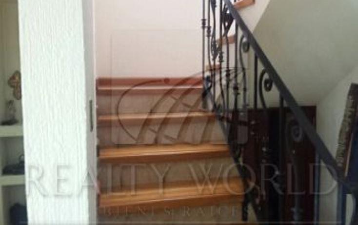 Foto de casa en venta en 23433, puerta de hierro, metepec, estado de méxico, 903381 no 09