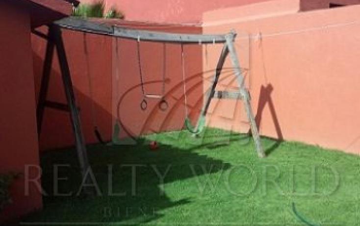 Foto de casa en venta en 23433, puerta de hierro, metepec, estado de méxico, 903381 no 10
