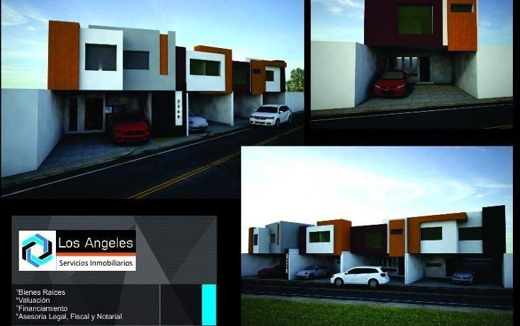 Foto de casa en venta en  23443, nuevo san jose, c?rdoba, veracruz de ignacio de la llave, 1979728 No. 03