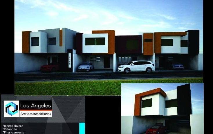 Foto de casa en venta en  23443, nuevo san jose, c?rdoba, veracruz de ignacio de la llave, 1979728 No. 04