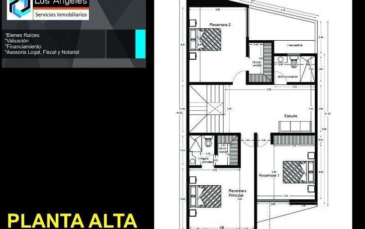 Foto de casa en venta en  23443, nuevo san jose, c?rdoba, veracruz de ignacio de la llave, 1979728 No. 06