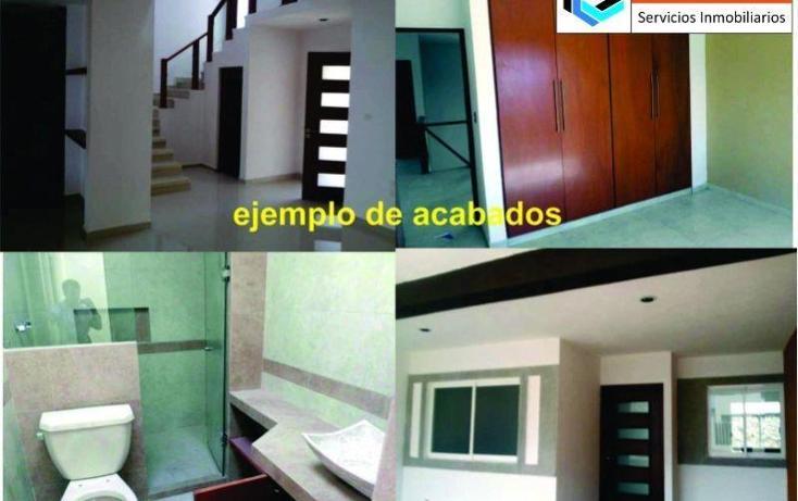Foto de casa en venta en  23443, nuevo san jose, c?rdoba, veracruz de ignacio de la llave, 1979728 No. 07
