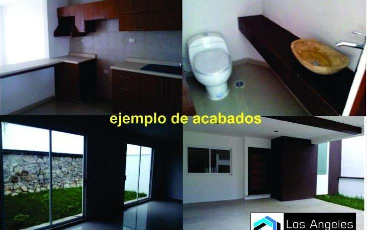 Foto de casa en venta en  23443, nuevo san jose, c?rdoba, veracruz de ignacio de la llave, 1979728 No. 08