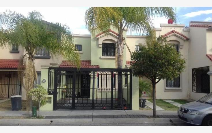 Foto de casa en venta en  2345, urbi quinta montecarlo, tonalá, jalisco, 1740988 No. 01