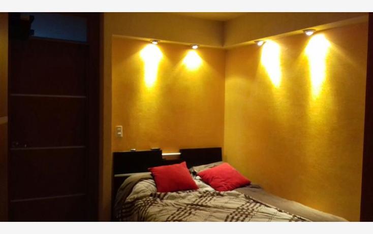 Foto de casa en venta en  2345, urbi quinta montecarlo, tonalá, jalisco, 1740988 No. 02
