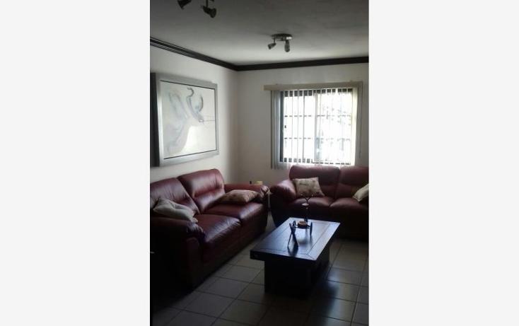 Foto de casa en venta en  2345, urbi quinta montecarlo, tonalá, jalisco, 1740988 No. 03