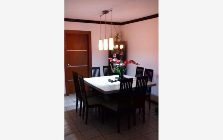 Foto de casa en venta en  2345, urbi quinta montecarlo, tonalá, jalisco, 1740988 No. 04