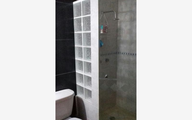Foto de casa en venta en  2345, urbi quinta montecarlo, tonalá, jalisco, 1740988 No. 05
