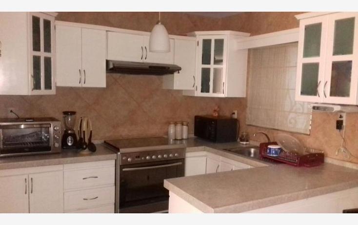 Foto de casa en venta en  2345, urbi quinta montecarlo, tonalá, jalisco, 1740988 No. 08
