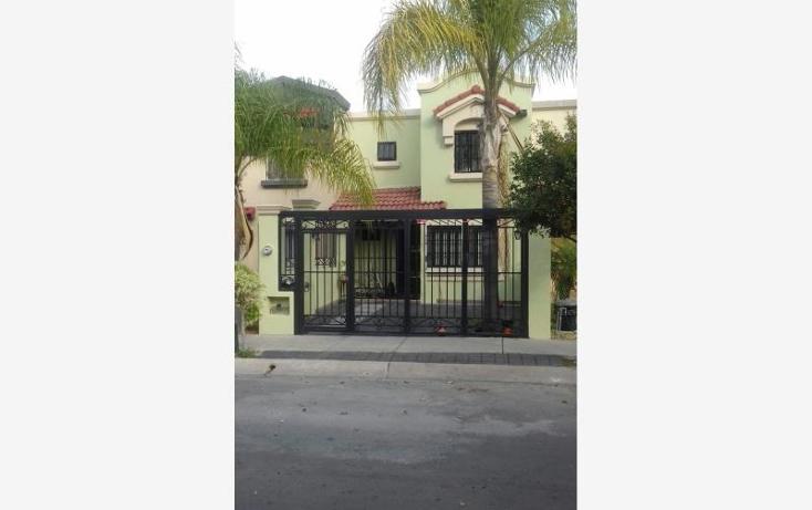 Foto de casa en venta en  2345, urbi quinta montecarlo, tonalá, jalisco, 1740988 No. 09