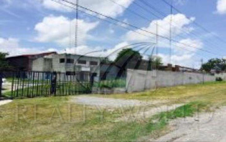 Foto de bodega en renta en 235, cadereyta jimenez centro, cadereyta jiménez, nuevo león, 1011075 no 01
