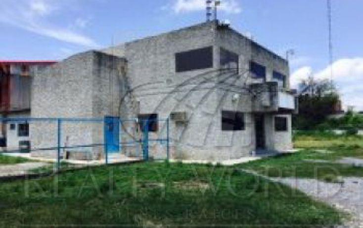 Foto de bodega en renta en 235, cadereyta jimenez centro, cadereyta jiménez, nuevo león, 1011075 no 02