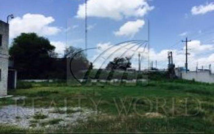 Foto de bodega en renta en 235, cadereyta jimenez centro, cadereyta jiménez, nuevo león, 1011075 no 05