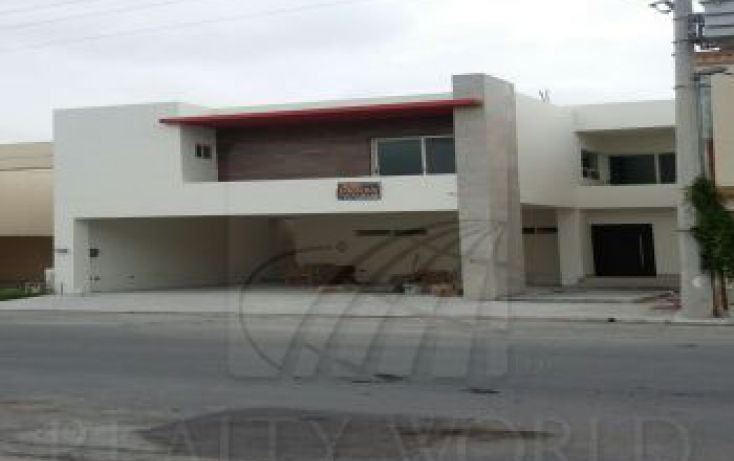 Foto de casa en venta en 235, cumbres elite 5 sector, monterrey, nuevo león, 1756332 no 01