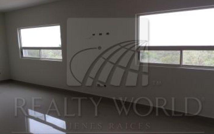 Foto de casa en venta en 235, cumbres elite 5 sector, monterrey, nuevo león, 1756332 no 02