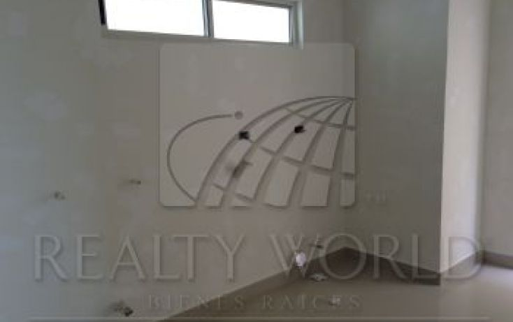 Foto de casa en venta en 235, cumbres elite 5 sector, monterrey, nuevo león, 1756332 no 13